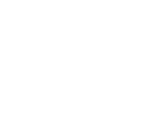 NB Catering Consultants